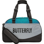 Сумка Butterfly Kaban MIDI зеленая