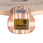 Donier Carbon OFF