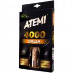 ATEMI PRO 4000 коробка