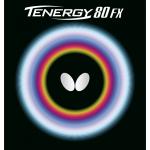 TENERGY 80-FX