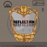 Reflection Materialspezialist
