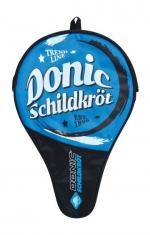 Чехол Donic Trendline синий