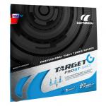 Cornilleau Target Pro GT-M43