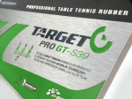 Target Pro GT-S39