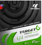 Target Pro GT-S39 обложка