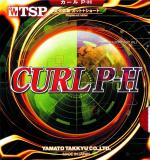 TSP Curl P-H