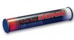 Donic Ballbox