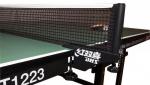 Сетка DHS P145 ITTF