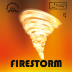Materialspezialist Firestorm