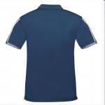 Рубашка Donic Melange-Pro спина