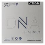 Stiga DNA PLATINUM M