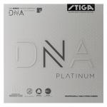 DNA PLATINUM S