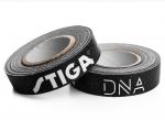 Торцевая лента Stiga DNA