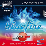 Donic BLUEFIRE JP03