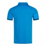 Рубашка Donic SplashFlex