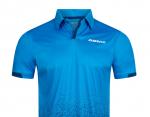 Donic SplashFlex голубая