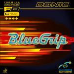 BlueGrip C2