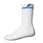 Носки Donic Vesuvio