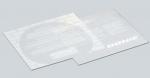Пленка DONIC защитная клейкая