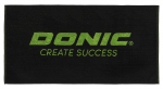 Donic Trix черно-зеленый