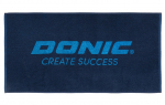Donic Trix синий