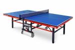 теннисный стол GAMBLER DRAGON