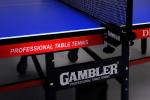 GAMBLER DRAGON стол