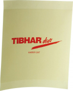 Пленка TIBHAR DUO