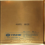 Yinhe Apollo 5 36º