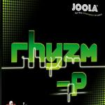 Joola RHYZM-P