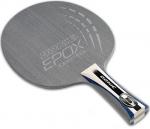 DONIC Epox Control ручка ФЛ