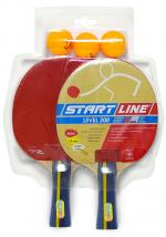 Набор Start-Line 200