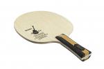 Nittaku Acoustic ручка FL