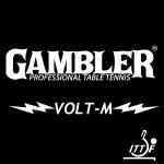 Gambler Volt-M HARD