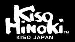 основания из Кисо Хиноки