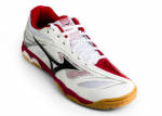 Кроссовки Mizuno для настольного тенниса