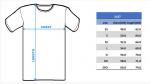 Рубашка Nittaku Flage (2187)