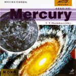 Yinhe Mercury