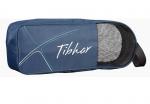 Чехол Tibhar Metro для обуви