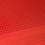 Strahlkraft общий вид накладки