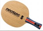 Neottec Mark ALL