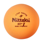 мяч NITTAKU J-Top Training
