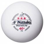 мяч NITTAKU Premium