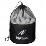 Сумка Nittaku для мячей (9221)