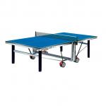 Cornilleau Competition 540 W, ITTF