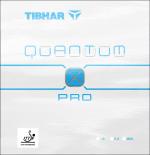 Tibhar Quantum X Pro Blue