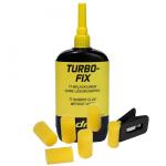 Клей Andro Turbo Fix