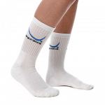 Носки Yasaka Socks Logo