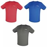 Tibhar Select футболка