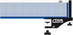 Сетка Stiga Premium VM  ITTF